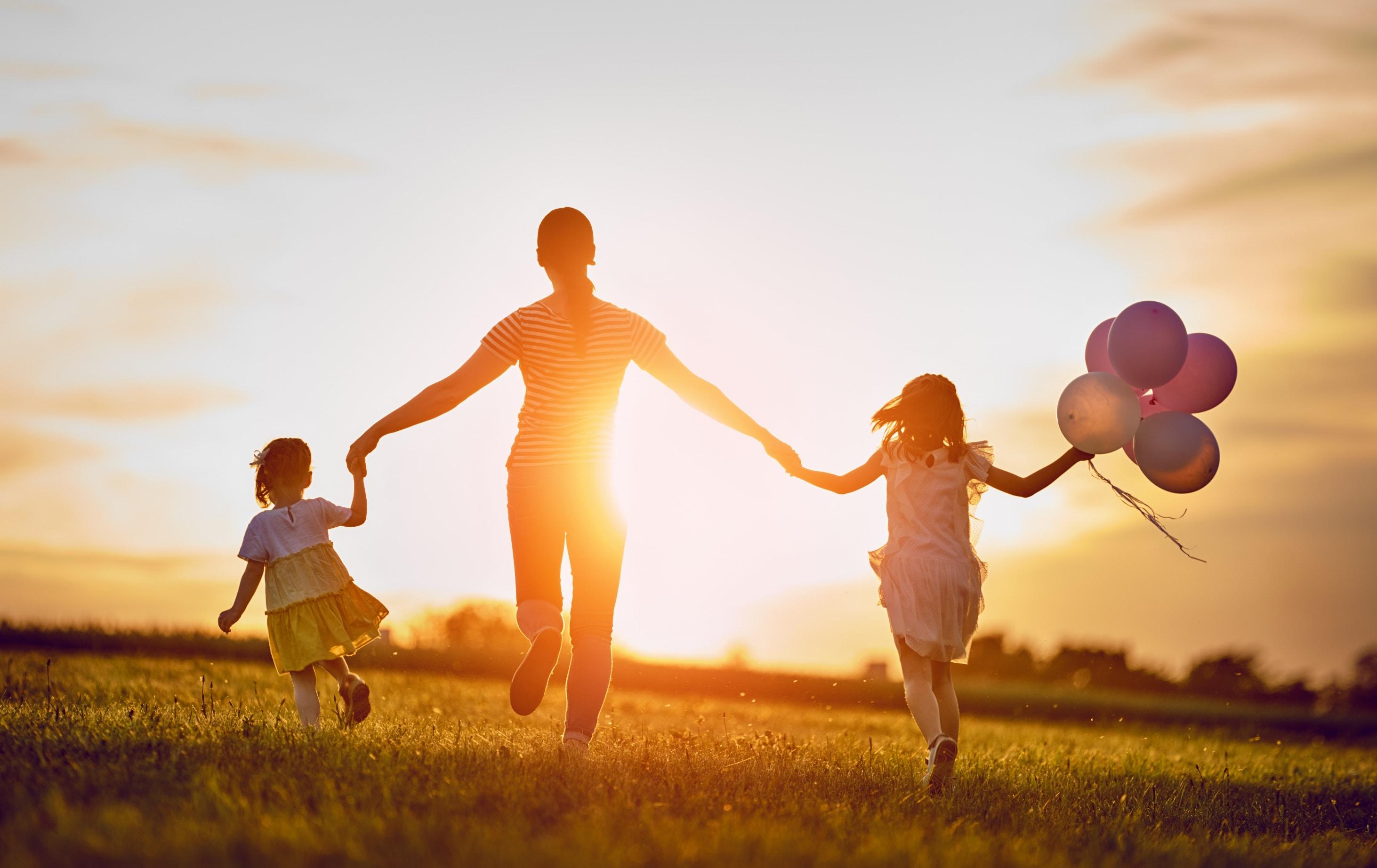 ביטוח חיים| ביטוח פנסיוני