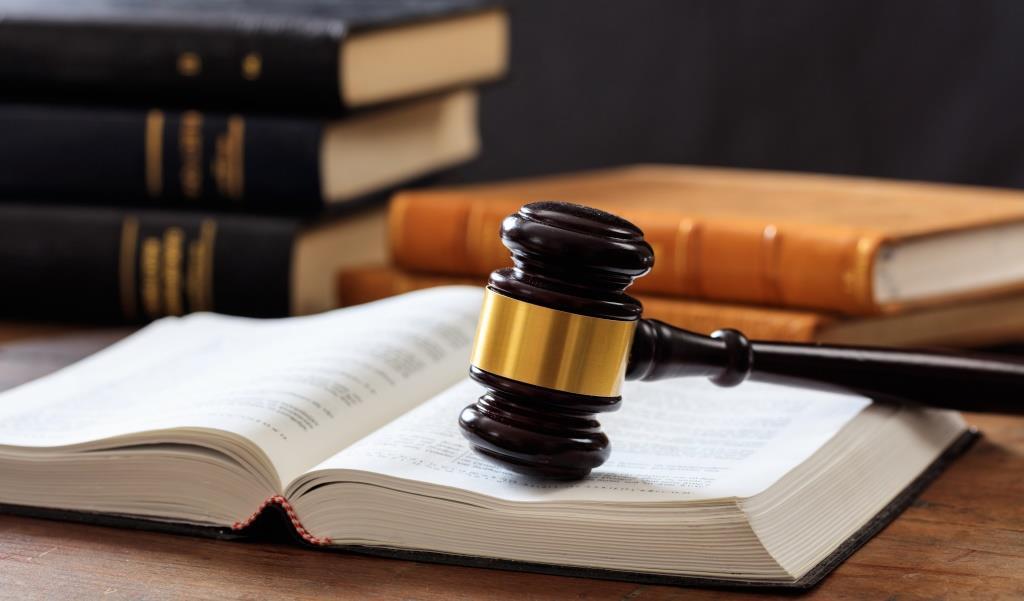 עורך דין תאונות תלמידים
