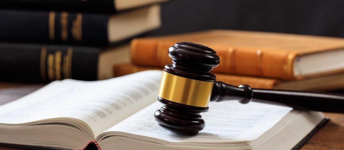 עורך דין רועי סגל (9)