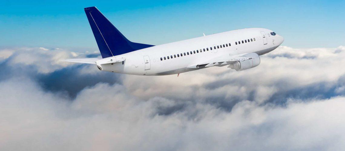 ביטוח בריאות חול  ביטוח בריאות לחול  ביטוח נסיעות לחו