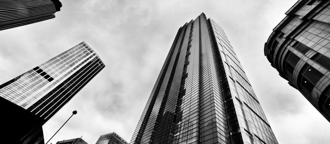 ביטוח דירה שכורה  ביטוח נכס  ביטוח לבית  ביטוח תכולה